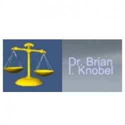 Estudio Knobel & Asociados despacho abogados