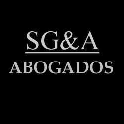 Abogados Suazo-Garcia & Asociados despacho abogados