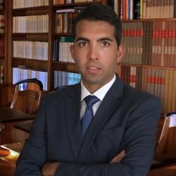 Daniel Martínez Raso abogado