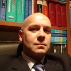 Emilio  Martinez Braña abogado