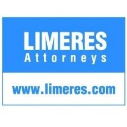 Sebastián Limeres abogado