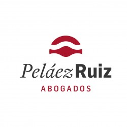 PELÁEZ RUIZ ABOGADOS despacho abogados