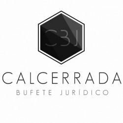 Calcerrada Bufete Jurídico despacho abogados