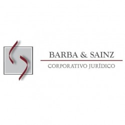 Barba & Sainz Abogados despacho abogados