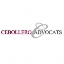 Sílvia Cebollero Oriach abogado