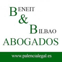 Juan Manuel Santos Beneit abogado