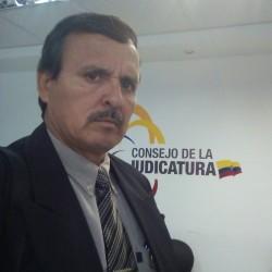 Marco  Lopez Villacis abogado