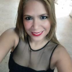 Cindy Ortega Prins abogado