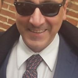ABOGADO ROBERTO VALDERRÁBANO DE LA PARTE despacho abogados