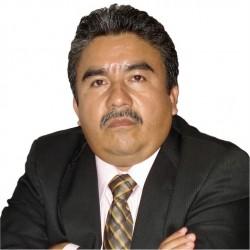 Enimio Octavio  Guillen Zavaleta abogado
