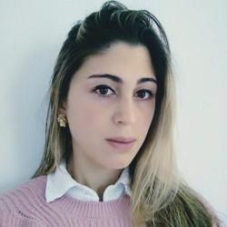 Carolina Gisselle Martinez abogado