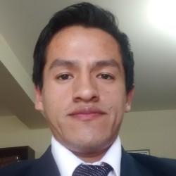 ronal chirinos abogado