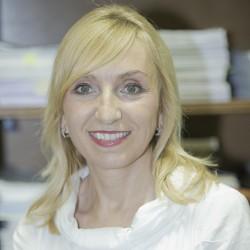 Fátima  Molina Padilla  abogado