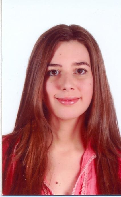 Rosalía Téllez Sánchez abogado