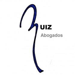 Ruiz Abogados despacho abogados