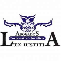 Jose Manuel Gonzalez  abogado