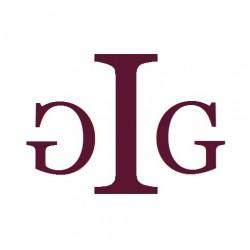 INMACULADA GARCÍA GILARTE despacho abogados