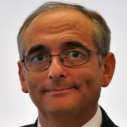 Federico Montilla Luna abogado