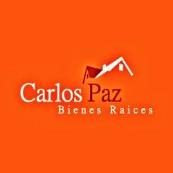 Carlos Paz Arteaga abogado