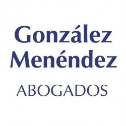 González Menéndez Abogados despacho abogados
