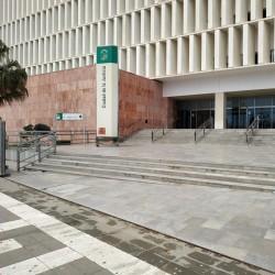 ROSA MARIA LOPEZ RIOS abogado