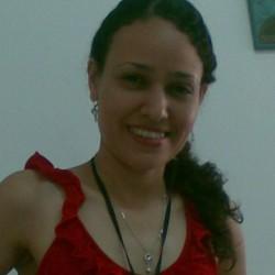 Yohana Patricia Orozco Campo abogado