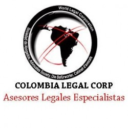 World Legal Corporation despacho abogados