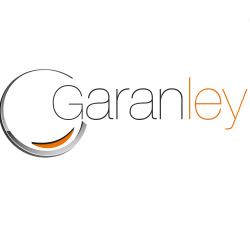 GARANLEY abogados-advocats despacho abogados