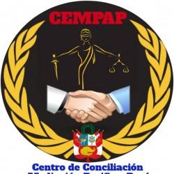 CENTRO DE CONCILIACION CEMPAP / ASESORIA  JURIDICA despacho abogados