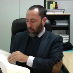 Raúl Fuentes Pérez abogado