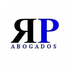 ABOGADOS RODRIGUEZ PIÑERO despacho abogados