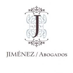 JIMÉNEZ / Abogados despacho abogados
