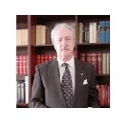 Ricardo García Míguez abogado