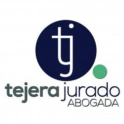 TEJERA JURADO ABOGADA despacho abogados
