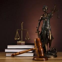 Lic. Ricardo Solorzano O. abogado