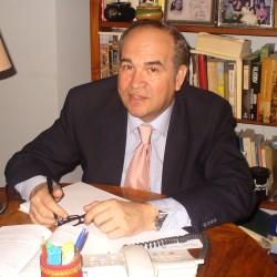 Javier Gómez-Bravo Ayensa abogado
