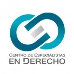 ESPECIALISTAS EN DERECHO despacho abogados