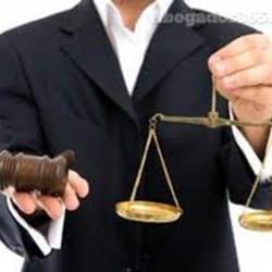 García & Garrido Abogados despacho abogados