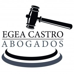 EGEA CASTRO ABOGADOS despacho abogados