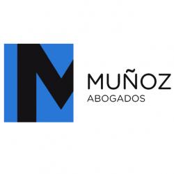 Muñoz Abogados despacho abogados