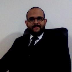 Diego Rivera abogado