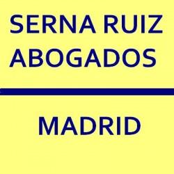 Serna Ruiz Abogados despacho abogados