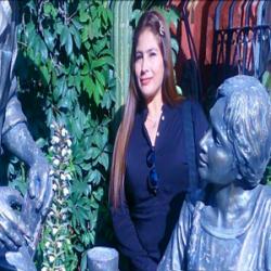 Eliana Fernandez  despacho abogados