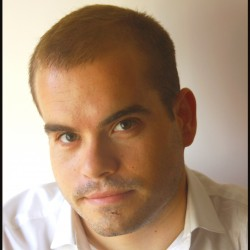 José Miguel  Serrano Gutiérrez  abogado