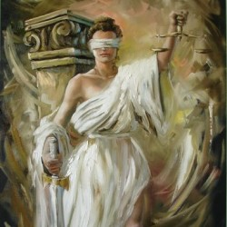 Célia Protásio abogado