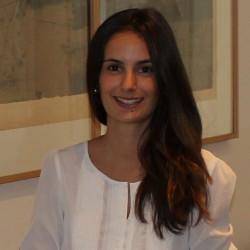 Olga  De Blas Gómez De Segura abogado