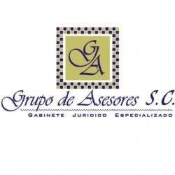 Luis Ricardo Galguera abogado