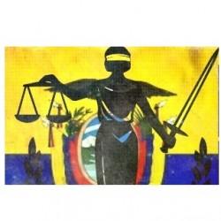 Eduardo Gallardo Gallo abogado