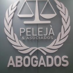 Julián Asensio  Villanueva abogado