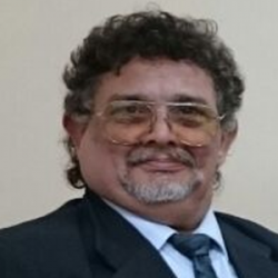 Luis Sánchez Rodas abogado